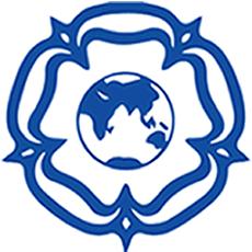 decsy logo