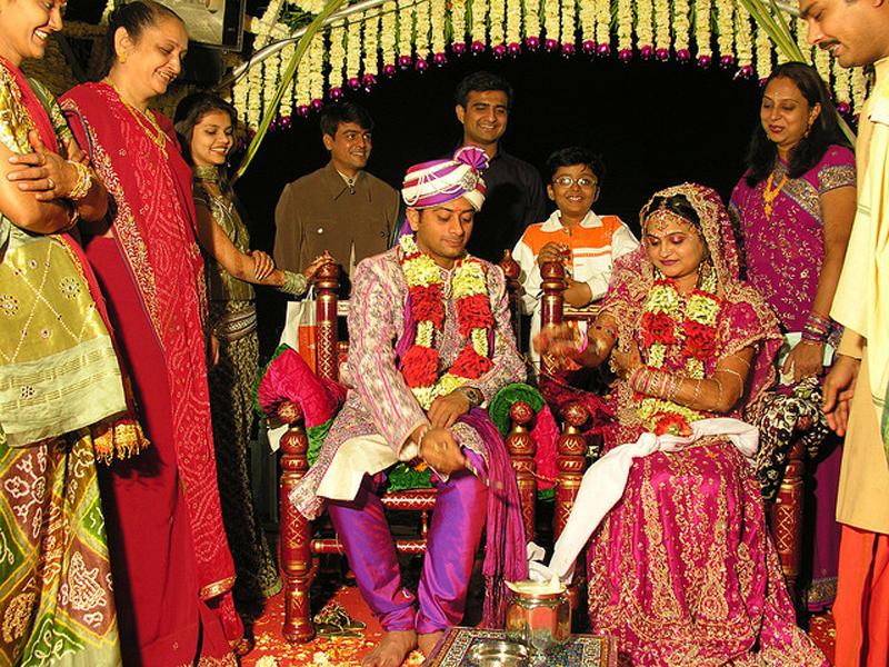 india photo for GOC