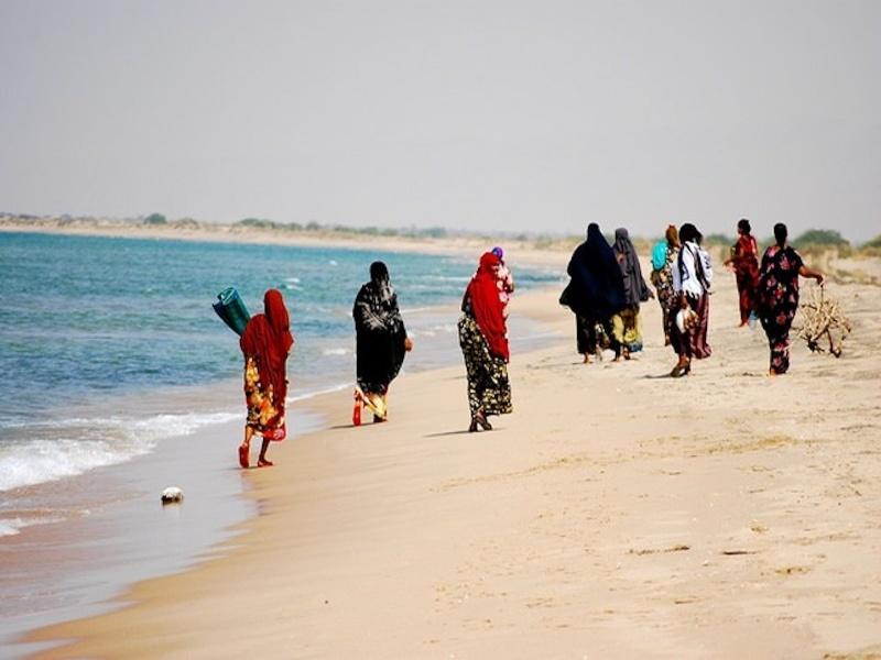 somalia photo for GOC