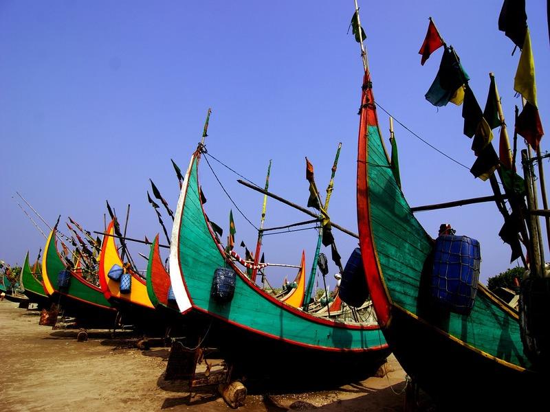 Bangladesh 800 600 GOC