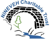 Nineveh Charitable Trust