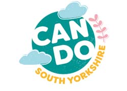 Can Do South Yorkshire